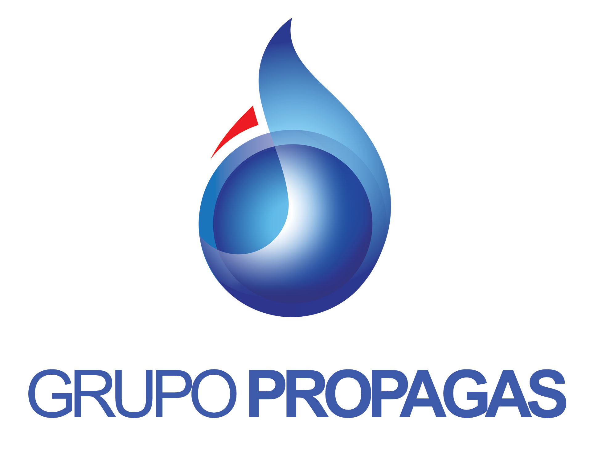 Image result for grupo propagas